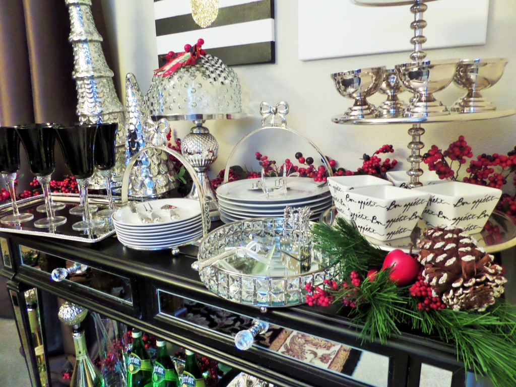 Tjmaxx marshalls homegoods youtube challenge be my for Home goods christmas decorations 2013