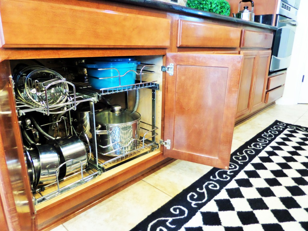 Pinterest Organization Ideas For Kitchen