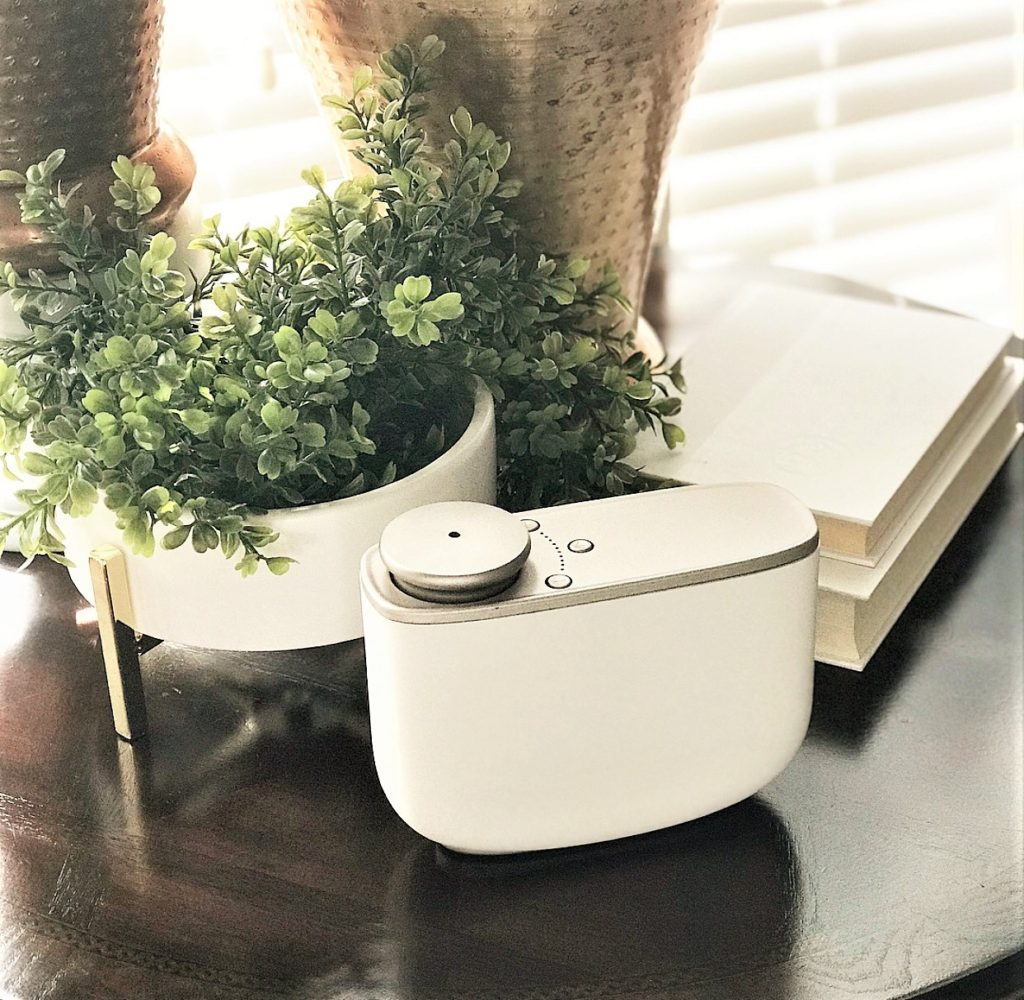 Aera For Home Simplicity Collection