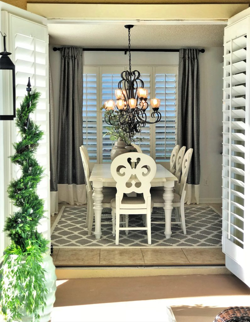 SunBurst Shutters Plantation Shutters, Window Coverings, & Blinds