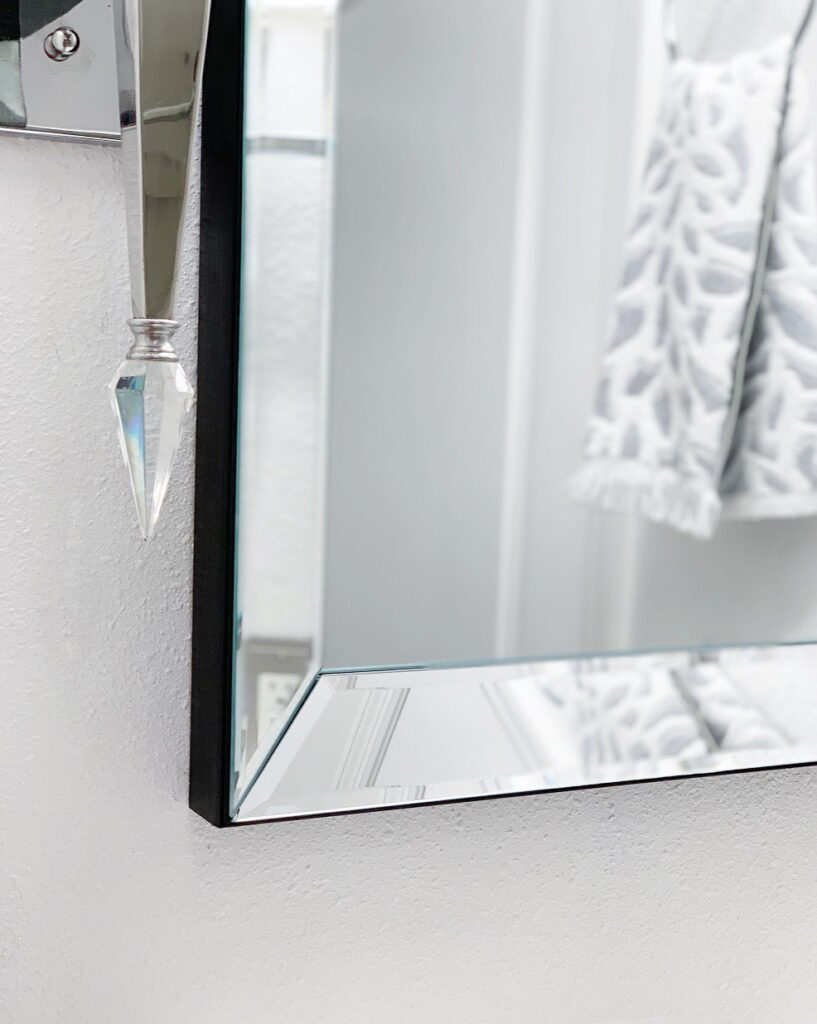 https://www.walmart.com/ip/Better-Homes-and-Gardens-19x26-Beveled-Mirror-on-Mirror/104641600