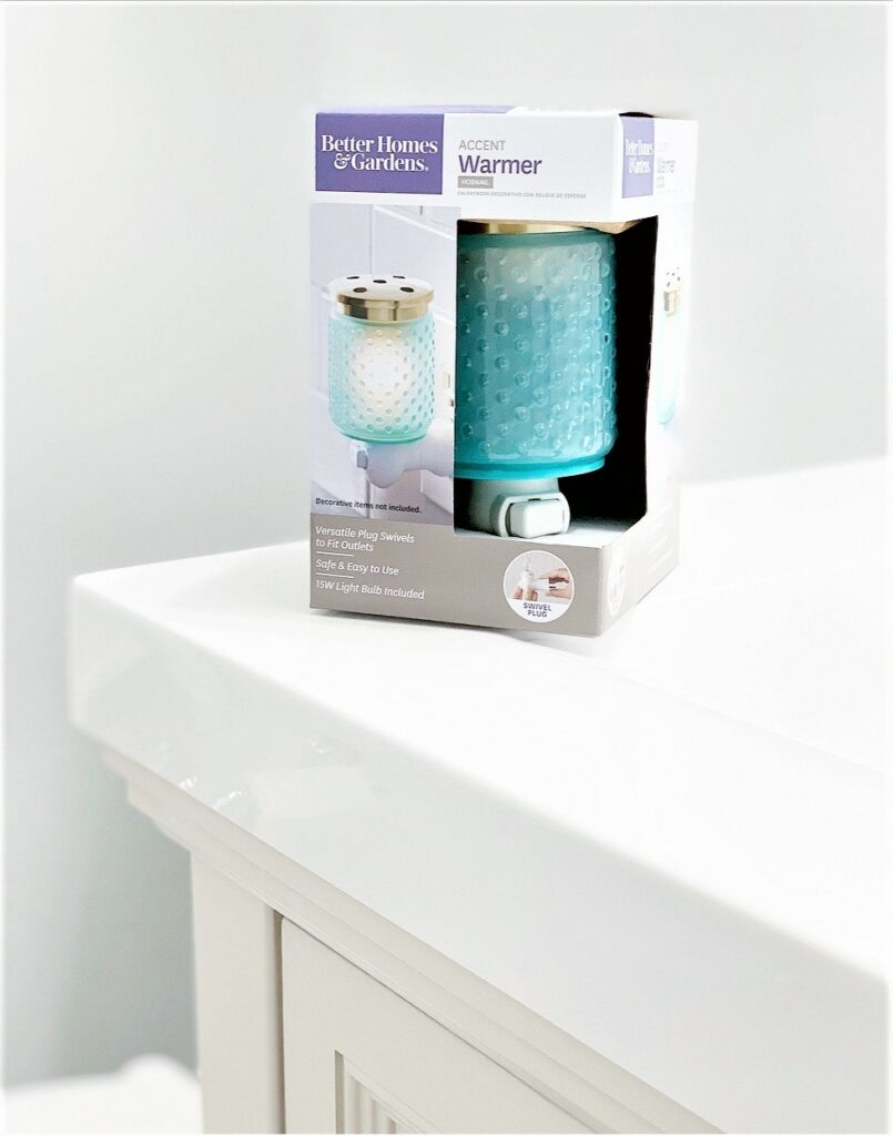 Better Homes & Gardens Wall Accent Wax Warmer, Hobnail Better Homes & Gardens Wall Accent Wax Warmer, Hobnail Better Homes & Gardens Wall Accent Wax Warmer, Hobnail Better Homes & Gardens Wall Accent Wax Warmer, Hobnail Tell us if something is incorrect Better Homes & Gardens Wall Accent Wax Warmer, Hobnail
