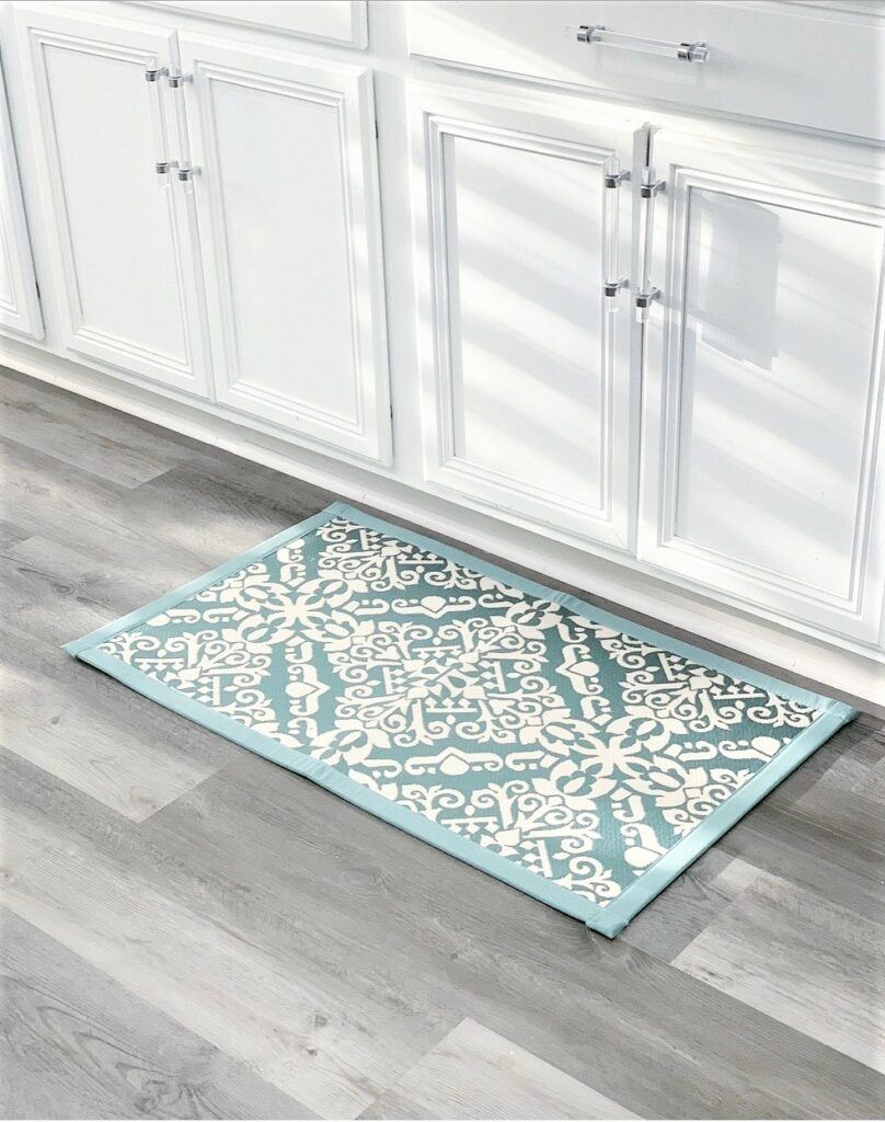 Better Homes & Gardens Kitchen Rug Report incorrect product info or prohibited items Better Homes & Gardens Kitchen Rug